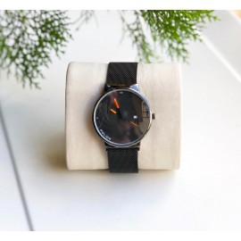 Police Magnet Watch (Replica)
