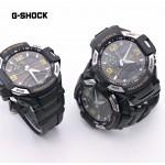 G-Shock GA-1000 (Replica)