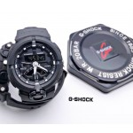 G-Shock GA-500 (Replica)