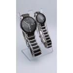 Rado couple watches ( Replica)