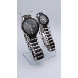 Rado couple watches ( Replica)