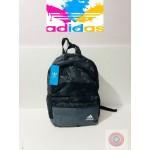Adidas Bagpack (Replica)