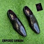 Armani formals (Replica)