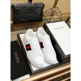 Gucci Ace Sneakers ( Replica )