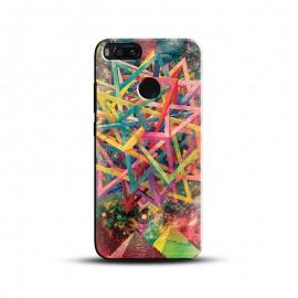 Colorful Designer Mobile Cover For All Mobile