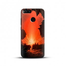3D Art Design Mobile Cover For All Mobile