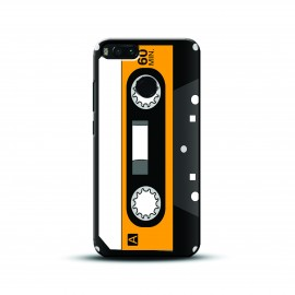 Designer cassette Case and Cover For Mobile Phone