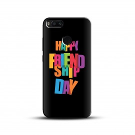 Design hfd multi Case and Cover For Mobile Phone