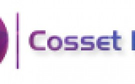 Welcome to Cosset Pack