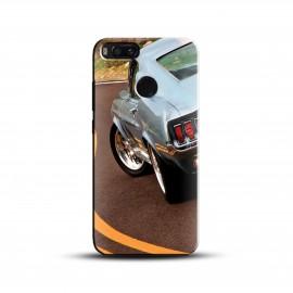 Car Design Mobile Case for All Mobile