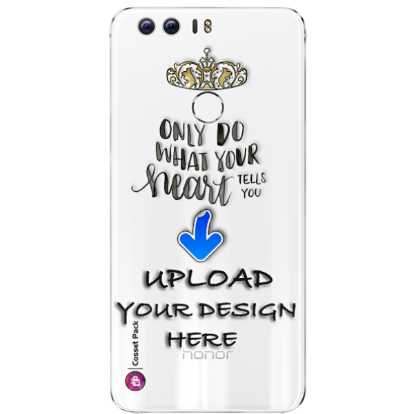 Customized Mobile Cases
