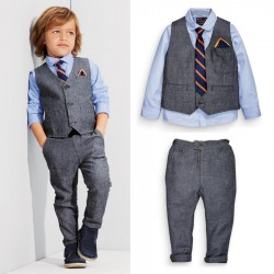 Clothes for Mens