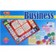 Dolly Plastic Family Entertaining Business Games fo Kids with Plastic Coins