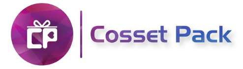 Cosset Pack