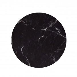 black marble pop socket