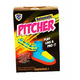 Pitcher Entertainment Toy Game for Kids